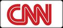 美国国家有线电视