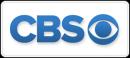 美国哥伦比亚广播公司