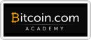 数字货币门户网站