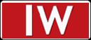 美国工业周刊