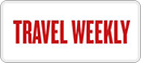 美国旅游周刊