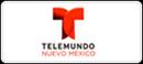 <span>美国西班牙语频道</span>