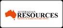 澳大利亚资源网