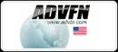 美国财经网站