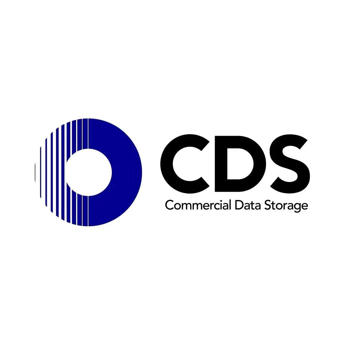 公链CDS通过美国SEC的STO申请外媒传播案例