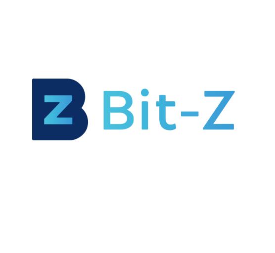 Bit-Z交易所海外媒体传播案例