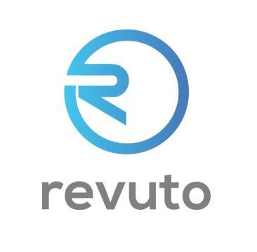Revuto宣布完成170万美元的私募融资,诸多外媒报道案例